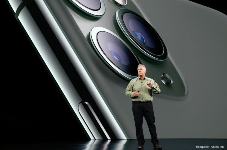 2019-Apple-Keynote-Event-iPhone-11-Pro