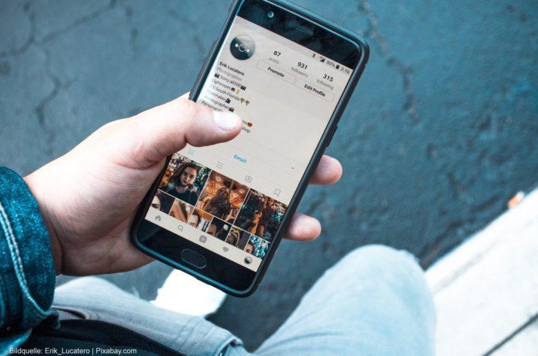 2019-Smartphones-brechen-Rekord