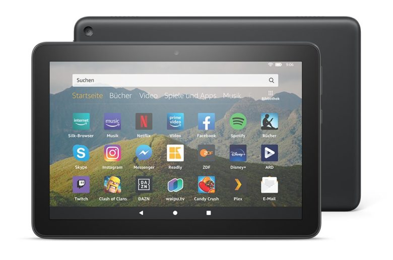 2020-Amazon-Fire-HD8-Tablet-schwarz