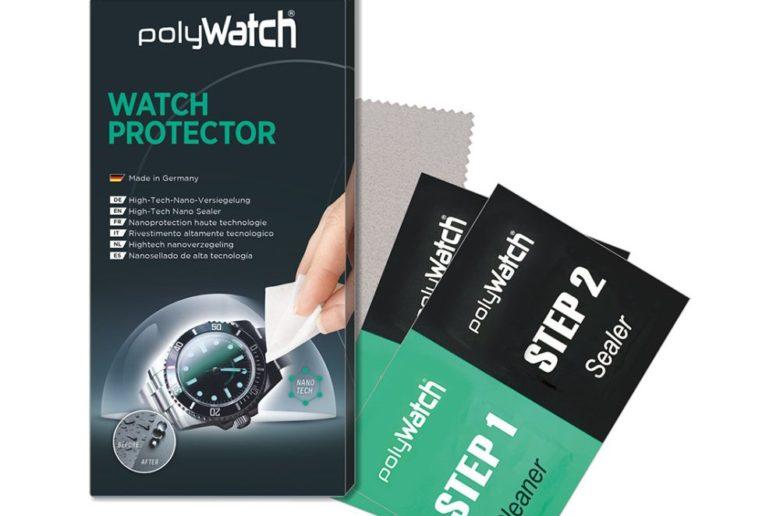 2020-Polywatch-Watch-Protector-Smartwatch-Uhren-Schutz