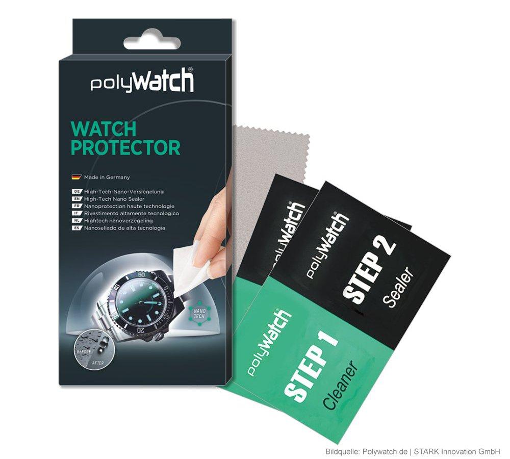 Polywatch-Watch-Protector-Smartwatch-Uhren-Schutz