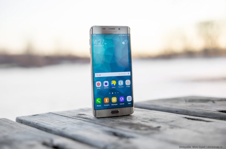 Auswahl-eines-neuen-Smartphones