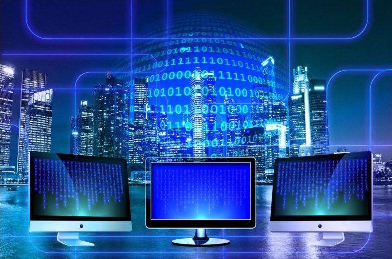Beliebte-Weiterbildungen-in-der-Informationstechnologie