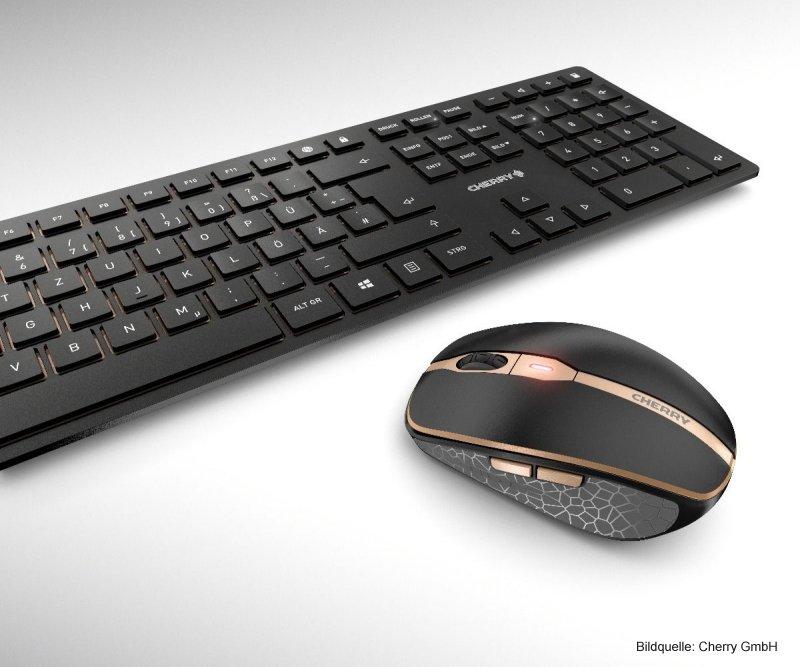 CHERRY-DW-9000-Slim-Desktop-Set