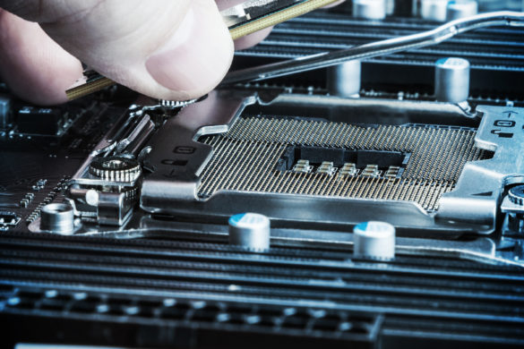 CPU-Leistungsmerkmale-Einsatzbereiche-Prozessoren