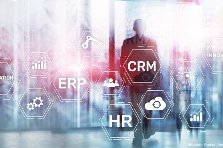Chancen-Risiken-Digitalisierung-Unternehmen