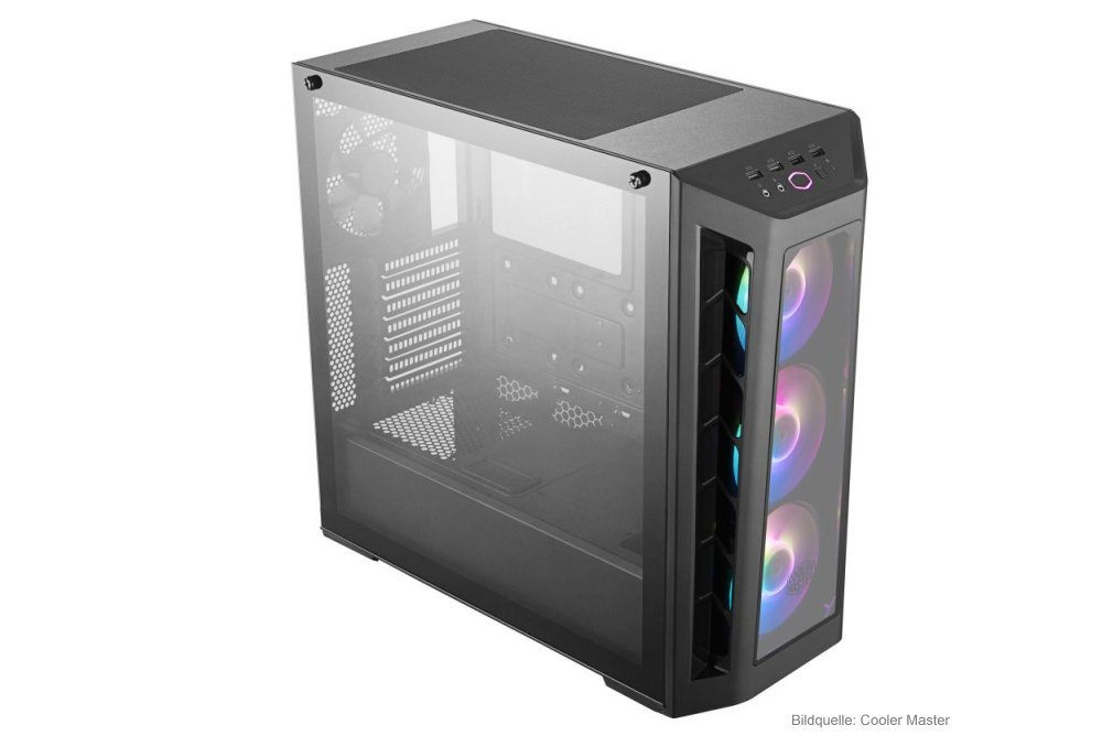 Coolermaster-PC-Gehaeuse-MB530P-01
