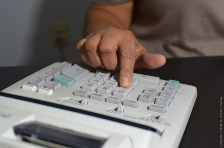 Digitalisierung-Lohnbuchhaltung-Veraenderungen