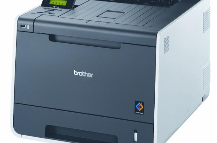Laserdrucker: Vorteile und Nachteile der Geräte