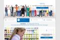 eurodata als innovativstes Softwarehaus des Saarlandes ausgezeichnet