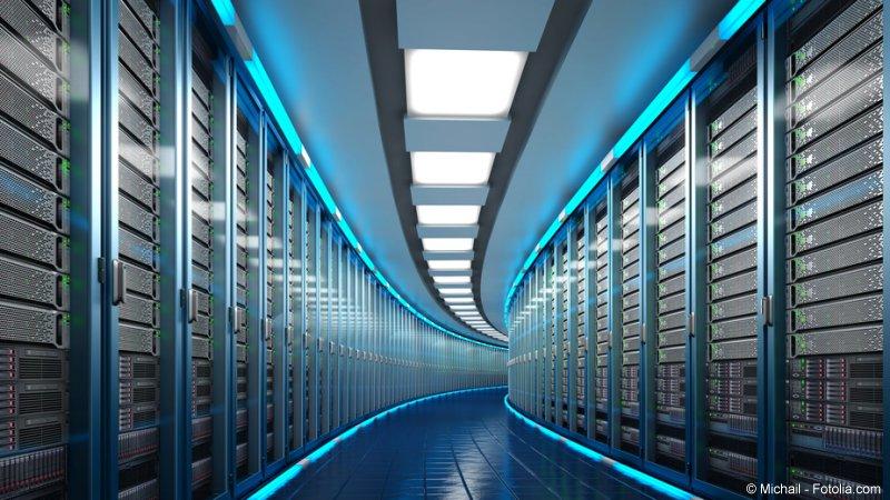 Gutes-Shared-Webhosting