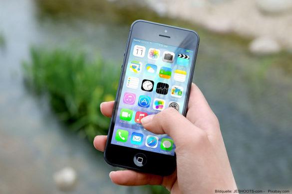Handy-Finanzierung-Ratenkauf-01