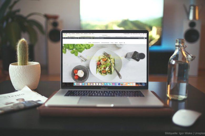 Homepage-erstellen-fuer-Anfaenger
