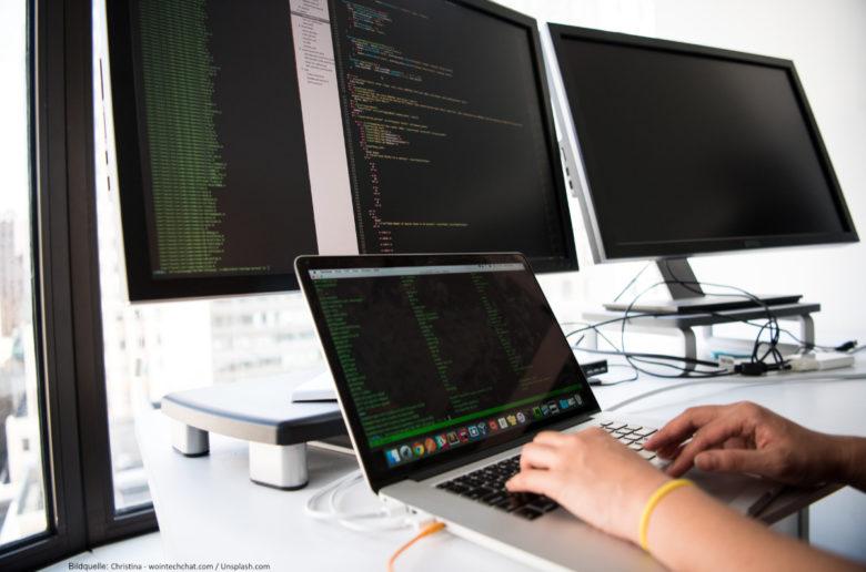 IT-Sicherheit-fuer-Firmen-wichtig-1
