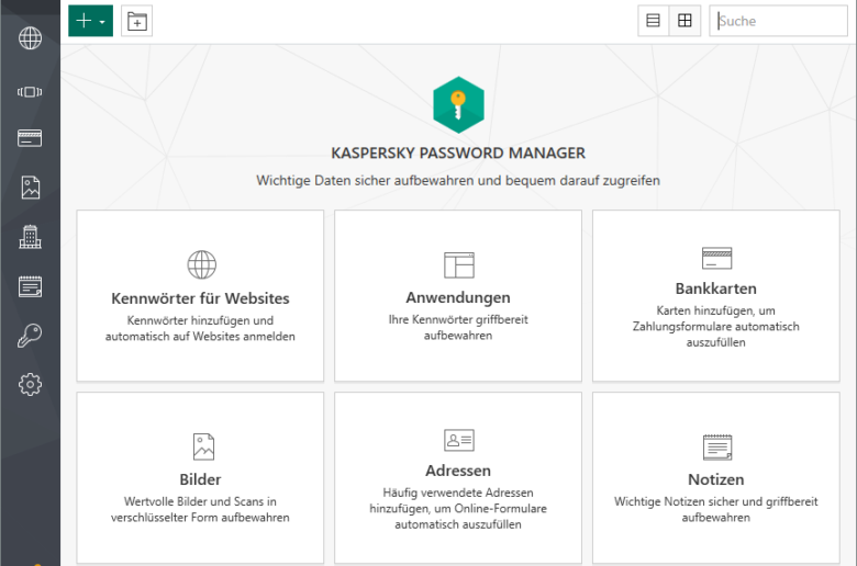 Kaspersky-Password-Manager-2019