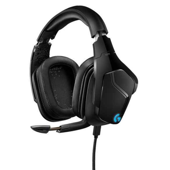 Logitech-G935-Gaming-Headset
