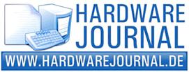 HARDWAREJOURNAL