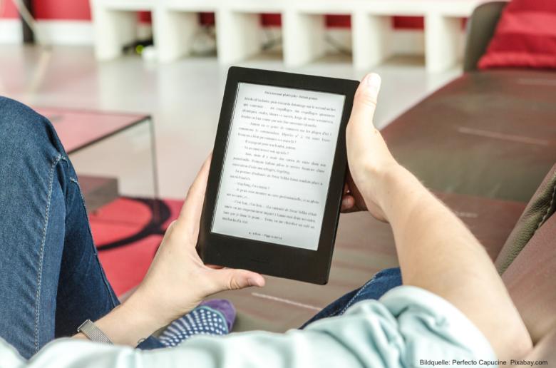Mehr-E-Books-in-der-Corona-Krise