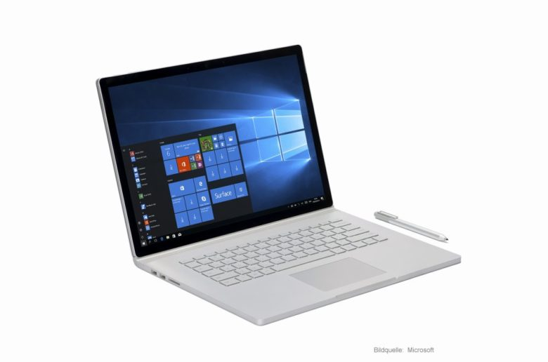 Microsoft-Surface-Book-2-15Zoll
