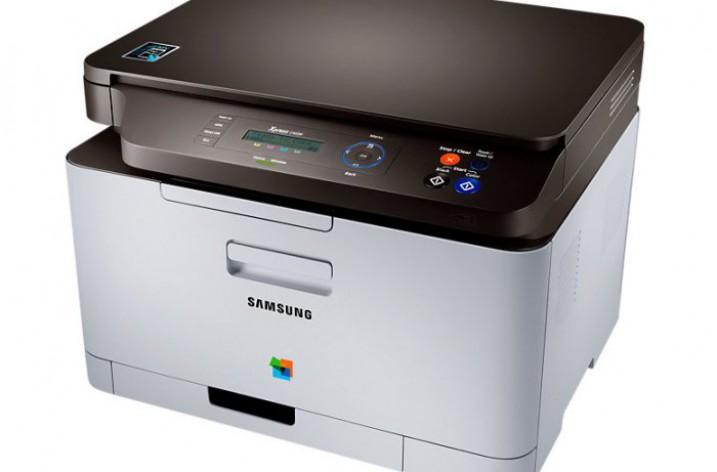 Vorgestellt: Drei empfehlenswerte Multifunktions-Farblaserdrucker