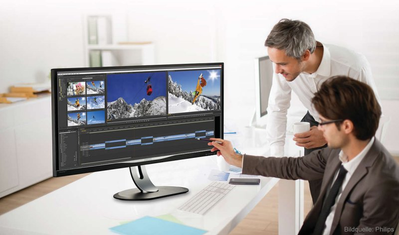 Philips-BDM3470UP-UltraWide-Panorama-Monitor