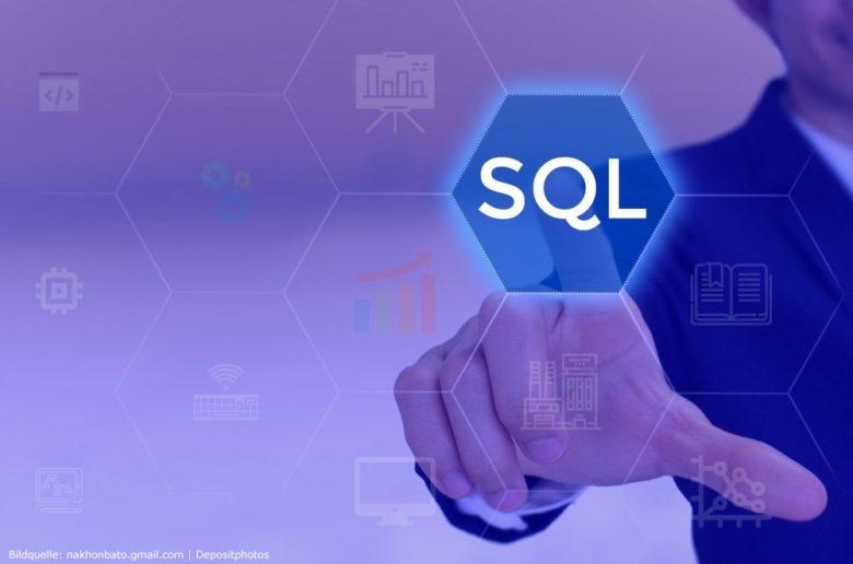 SQL-Server Tipps und Tricks zur Verbesserung bei Performance-Problemen