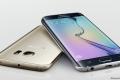Samsung Galaxy S6 / Galaxy S6 Edge Smartphone vorgestellt