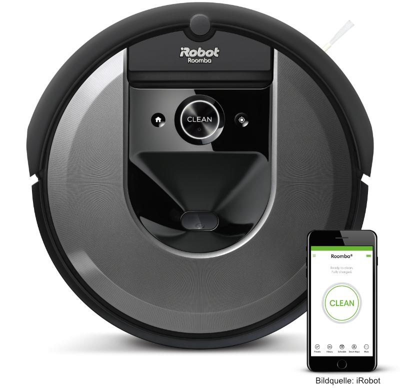Saugroboter-mit-App-iRobot-Roomba-i7+