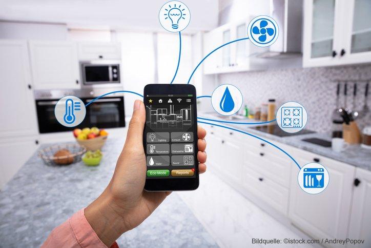 Smart-Home-Basics-fuer-Neueinsteiger