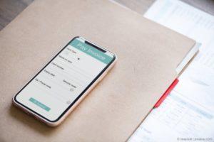 Ist der Ratenkauf beim neuen Smartphone sinnvoll oder lohnt sich das Ganze nicht?