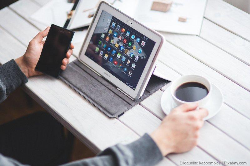 Smartphone-Tablet-Kaufwunsch-2019