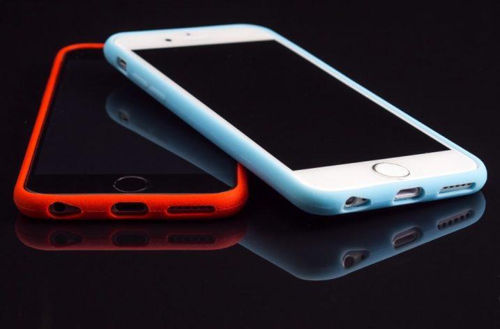Smartphone mit oder ohne Vertrag kaufen?