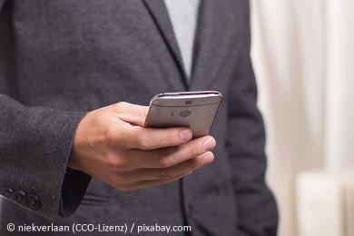 Haben mobile Endgeräte den klassischen PC bereits abgelöst?