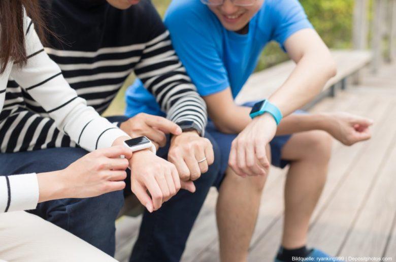 Smartwatch-Tipps-das-muss-sie-koennen