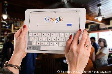 Das Tablet als Mittelweg zwischen Smartphone und Laptop!