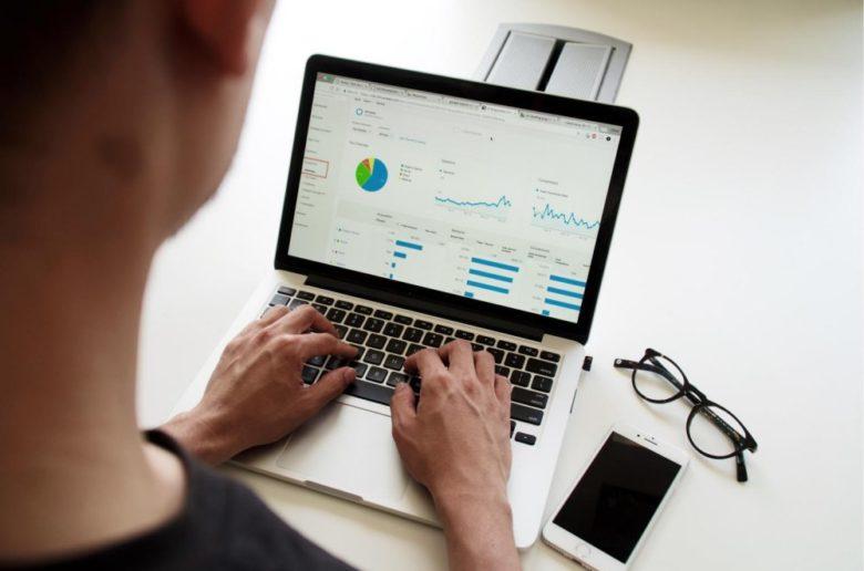 Tipps: Diese digitalen Tools gehören in jedes Gründerbüro