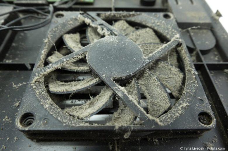 Tipps-gegen-Hitzebildung-bei-Laptops