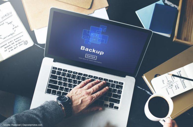Toshiba-gibt-5-Backup-Empfehlungen