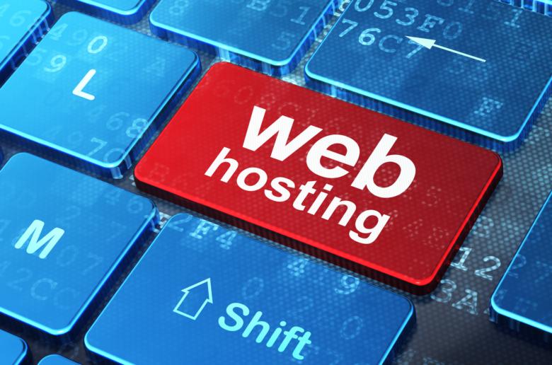 Webhosting-die-grundlage-aller-websites