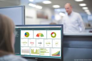 Die Zukunft der Web-Analyse – Von der manuellen Auswertung zu automatisierten Prozessen
