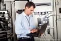 Berufbild Hardwareentwickler: Beruf mit Zukunft?