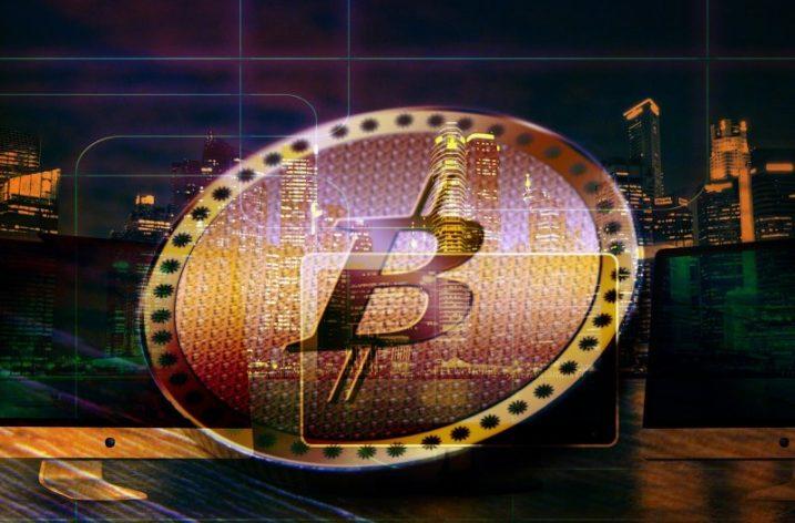 Bitcoin und Co.: Kryptowährungen-Mining für Einsteiger