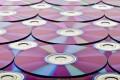 CD Rohlinge: Funktionsweise & Beschichtung erklärt