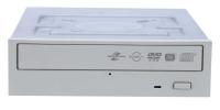 BenQ DW1655 DVD-Brenner