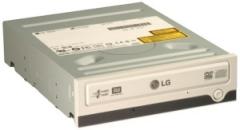 Der LG 4160B ist ein interner DVD-Brenner.