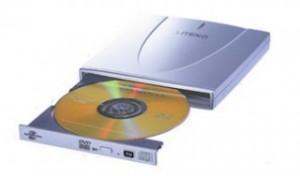 Lite-On SSM-85H5SX DVD-Brenner