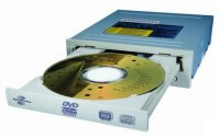 Lite-On LH-18A1H DVD-Brenner