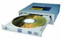 Lite-On LH-18A1H DVD-Brenner