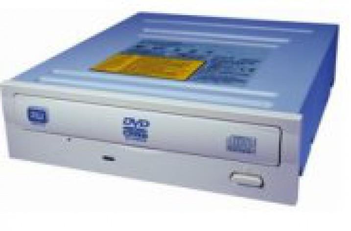 Lite-On LH-18A1P DVD-Brenner