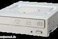 Pioneer DVR-116D DVD-Brenner